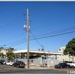 Valencia Street Development Scoop: Five Stories At Corner Of 23rd