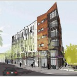 City Bonds Slated To Finance 2175 Market Street Development