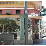 Groundbreaking Twin Peaks Tavern Recommended For Landmarking