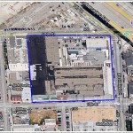Fighting To Save Their Lower Potrero Hill Neighborhood (And Views)