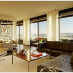 A Penthouse Monopoly And Moving On Up From Pacific Heights