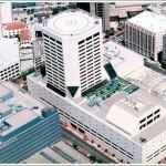 Square's Mid-Market To Mid-Market Move