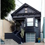 Pushing The Architecture + Design Envelope Over In Noe