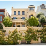 The Most Expensive Home Ever Sold In San Francisco Is...