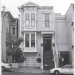 Planning's DUM Policy In Action On A Pacific Heights Foreclosure