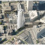 Details For The Starchitect Designed SF Tower Dubbed One Van Ness