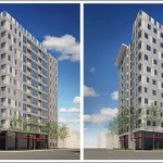 160 Macro-Micro-Units Ready To Rise On Mission Next Year