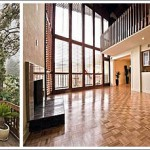 Year-Over-Year For A Corona Heights Condo
