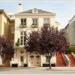 Great Pacific Heights