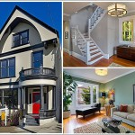 Family And Contractor Friendly In <strike>Noe Valley</strike> The Castro