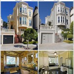 Before And (Two Years) After In Presidio Heights