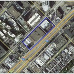 Big Plans For Harrison Street Between Second And Third