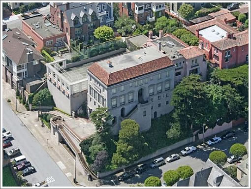 Will This Be San Francisco's Most Expensive Home By Year's End?