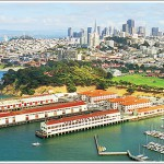 The Fort Mason Design Competition Finalists And Their Concepts