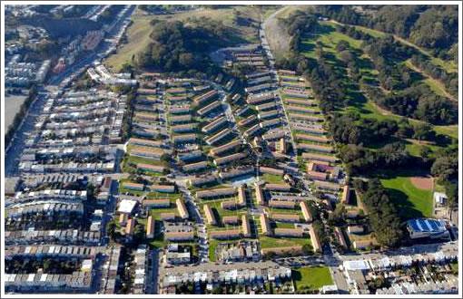 Sunnydale-Velasco%20Aerial.jpg