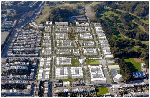 Sunnydale-Velasco%20Hope%20Site%20Plan.jpg