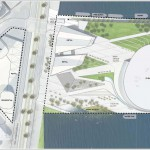 Scoping The Warriors Arena Impact And Options, Like Moving Red's