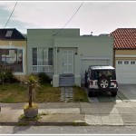 A New Year And Listing For 2154 44th Avenue: Now Bank-Owned