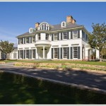 Woodside Home Sells For $117.5M?  Second Most Expensive US Sale?