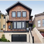If The Median Price Is Way Up, Why Wasn't The Value On Valley?