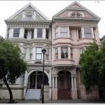 San Francisco's 12th Landmark District: Duboce Park?