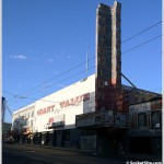 New Mission Theater Redevelopment And 114 New Condos Approved