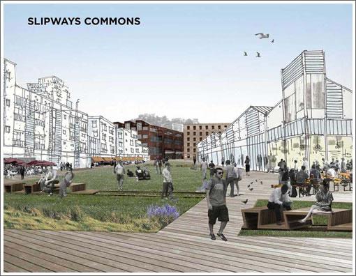 Pier%2070%20Slipway%20commons.jpg