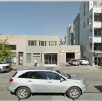 Plans For Six Stories And 42 New SRO Units On Folsom Street