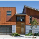 More Modern On Mullen: Number 347 On The Market For $1,695,000