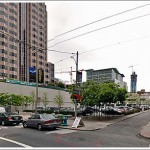 Modern 27-Story Mission Street Tower Set For A Quick Restart
