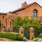 An Unofficial Million Dollar Reduction Over On El Camino Del Mar