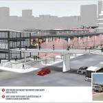 The Strategies For Saving San Francisco's Japantown