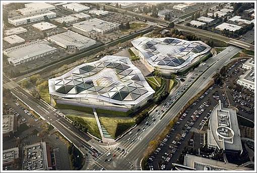 NVIDIA%20Headquarter%20Rendering.jpg