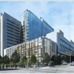 CPMC's Cathedral Hill And St. Luke's Plan Approved By The Board