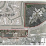 Facebook's Proposed West Campus Liked By Menlo's City Council