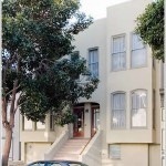 Shedding The 60's Stucco: A Return To Victorian Roots