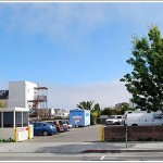 Push For New Public Open Space About To Pay Off Over In Noe