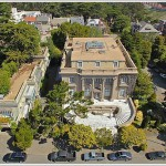 Mansion Owner Minor Tops The List Of California Tax Delinquents
