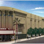 Alexandria Theater Redevelopment Approved As Proposed