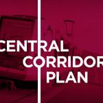Are The Big Plans For San Francisco's Central Corridor Big Enough?