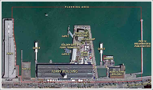 Ferry%20Terminal%20Planning%20Area.jpg