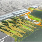 India Basin Adventure Park Plans Nixed, Housing In The Works