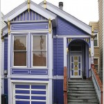 Foreclosure, Flip, And Remodel: The Circle Of Life For 1164 Church