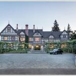 Memorial Day Mansion Sale: Morgan Estate Reduced To $27 Million