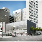 Planning's Assessment Of Apple's Union Square Plans: Concerns And Considerations