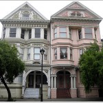 One Signature Away From Landmarking The Duboce Park District