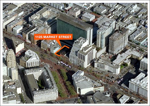Moving Forward With Plans For 150 More Mid-Market Apartments