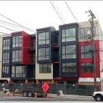 Mission Development Unwrapped, More Housing Coming Soon