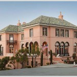 The Aliotos' Towering Mansion Sells For Millions Under Asking, But Fifty-Two Times Their Purchase Price