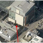 New Plans For Prime Transbay Parcel: 44-Story Condo Tower
